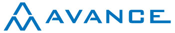 株式会社AVANCE